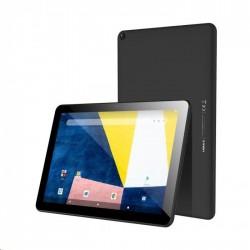 """UMAX TAB VisionBook Tablet 10L Plus - 10,1"""" IPS 1280x800, Allwinner..."""