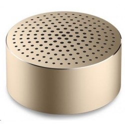 MiBluetooth Speaker Mini (Gold) 11871