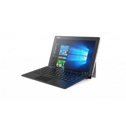 "Lenovo IP TABLET MIIX 510-12 i3-6100U 2.3GHz 12.2"" FHD IPS Touch 4GB 128GB SSD WL BT CAM W10 strieborny 2yMI 80U1000VCK"