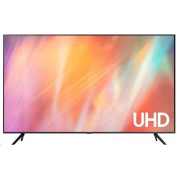 "SAMSUNG Smart TV  UE55AU7172  55"" LED 4K UHD (3840 x 2160), HDR10,..."