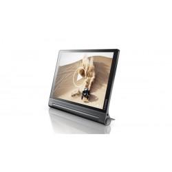 "Lenovo Yoga Tab 3 Plus APQ 8076 1.4GHz 10.1"" WQXGA IPS Touch 3GB 32GB 4G/LTE WL BT CAM ANDROID 6.0 cierny 1yMI ZA1R0008CZ"