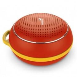 Reproduktory GENIUS SP-906BT Bluetooth 4.1červ 31731070104