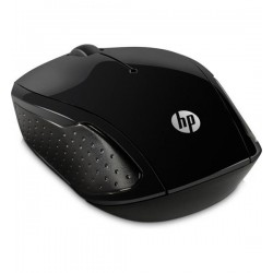 HP Wireless Mouse 200 X6W31AA#ABB