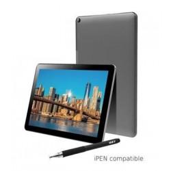 """iGET SMART W103 - 10,1"""" HD/1280x800/IPS/Quad-Core/3GB+16GB/GPS/BT..."""