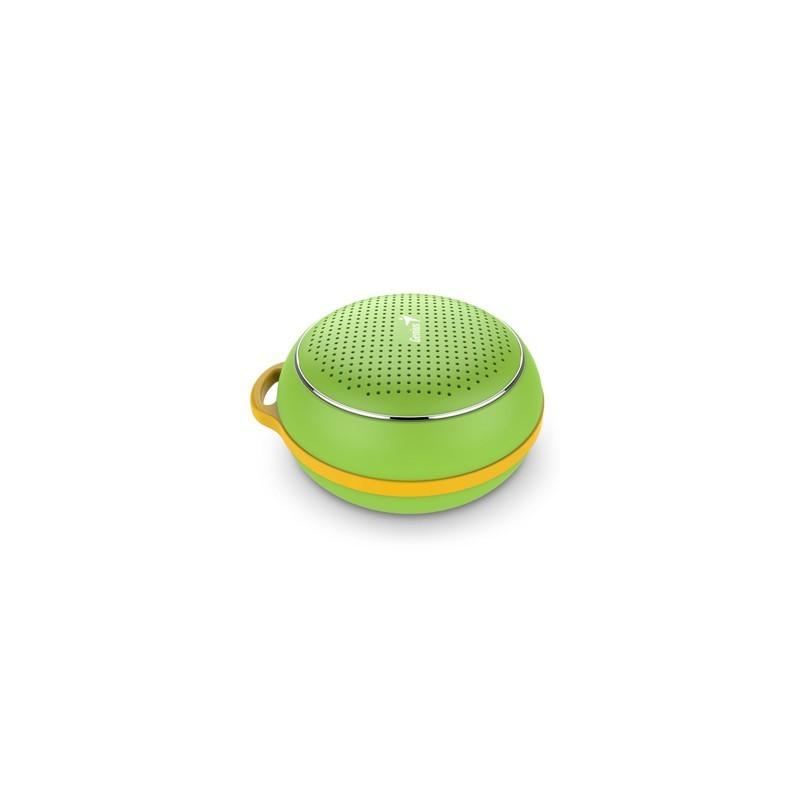 Reproduktory GENIUS SP-906BT Bluetooth 4.1gree 31731070102