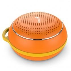 Reproduktory GENIUS SP-906BT Bluetooth 4.1oran 31731070103