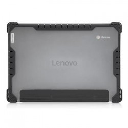 Lenovo Case for 100e Windows and 100e Chrome (Intel/AMD) 4X40V09688