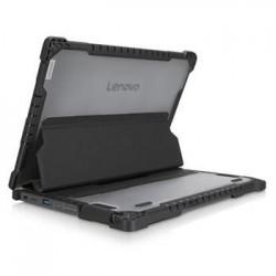 Lenovo Case for 300e Windows and 300e Chrome (MTK) 4X40V09690