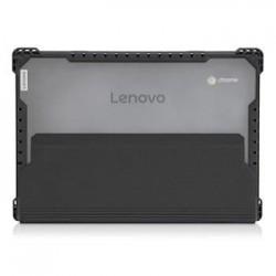 Lenovo Case for 500e and 300e Chrome (Intel/AMD) 4X40V09691