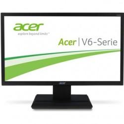 """MONITOR LCD ACER 22"""" LED V226HQLbd UM.WV6EE.005"""