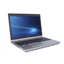 Notebook HP 8570p