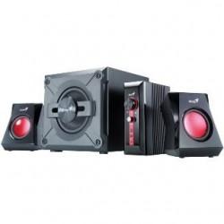 Reproduktory GENIUS SW-G2.1 1250 31730980100