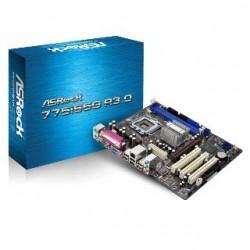 ASROCK Základná doska 775I65G R3.0