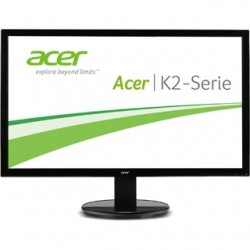 "MONITOR LCD ACER 21,5"" LED K222HQLbd UM.WW3EE.001"