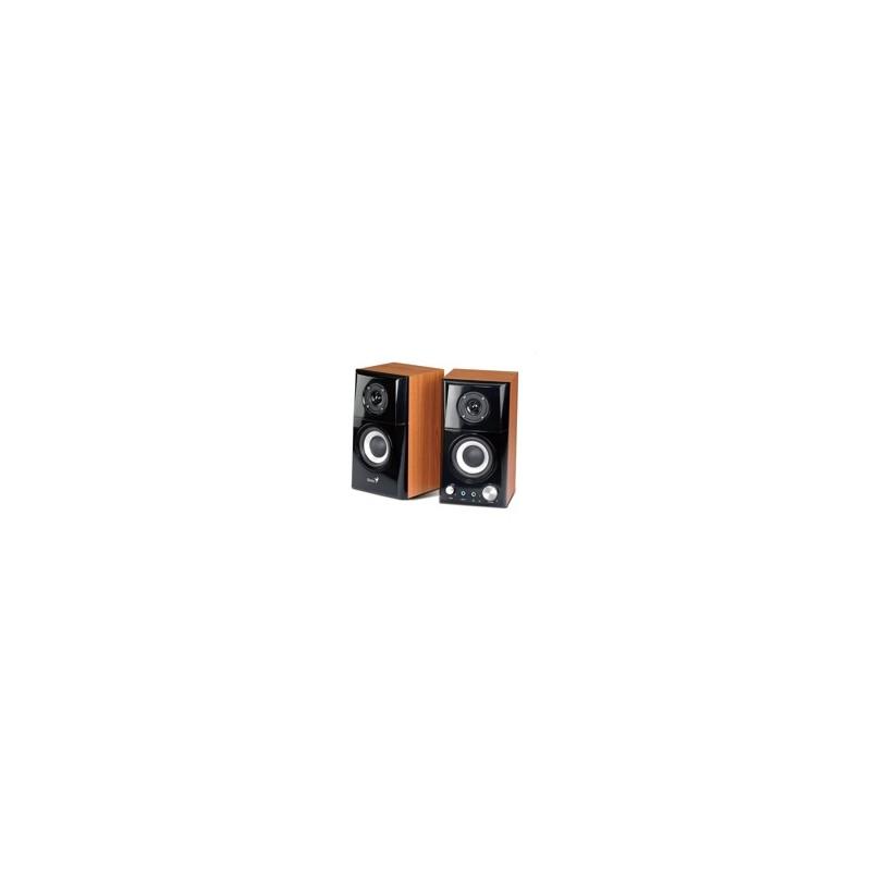 Reproduktory GENIUS SP-HF500A 31730905100