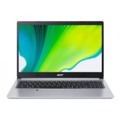 """Acer Aspire 5 (A515-45-R7XZ) Ryzen 5 5500U/8GB/512GB SSD/15,6"""" FHD..."""