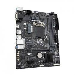 GIGABYTE MB Sc LGA1200 H410M H V3, Intel H470, 2xDDR4, 1xHDMI,...