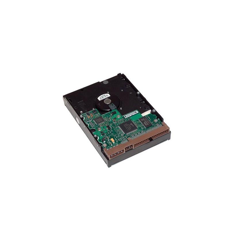 HP 500GB SATA 6Gb/s NCQ 7200 HDD Workstations LQ036AA