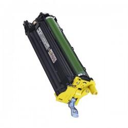 Dell originál válec 724-BBNI, yellow, 16C0Y, 50000str., Dell...