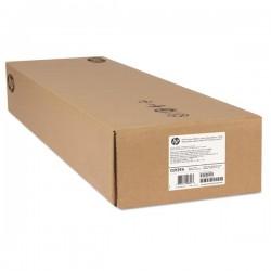 "HP 1067/22.9/Everyday adhesive Gloss Polypropylene, lesklý, 42"",..."