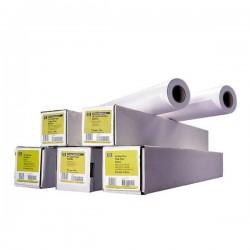 "HP 1524/30.5/Heavyweight Coated Paper, matný, 60"", C6977C, 130..."