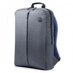 """Batoh na notebook 15,6"""", Value Backpack, šedý z priedušné..."""