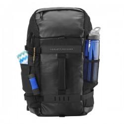 """Batoh na notebook 15,6"""", Odyssey Sport Backpack, čierny z..."""