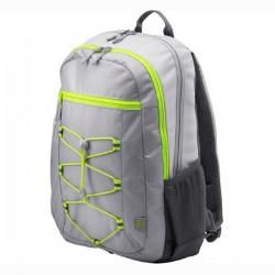 """Batoh na notebook 15,6"""", Active Backpack, šedý z vode odolného..."""