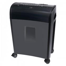 Sencor automatický skartovací stroj SSK482 s pozdĺžnym a priečnym...