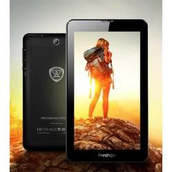 """Prestigio MultiPadWize 3037 3G 7""""DualCore LCD1024x600 512/4GB 1.3GHz WIFI BT GPS 3200mAh PMT3037_3G_B"""