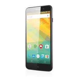 "Prestigio Multiphone Grace Z3 5.3""IPS 1280x720 1/8GB 1.3GHz 2450mAh Wifi BT GPS PSP3533DUOBLACK"