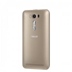 """ASUS ZenFone 2 Laser ZE500KL 5"""" HD Quad-core (1,00GHz) 2GB 32GB LTE Dual SIM Android 5.0 zlatý ZE500KL-6G419WW"""
