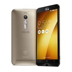 "ASUS ZenFone 2 ZE551ML 5,5"" FHD Intel Z3580 (2,3GHz) 4GB 64GB LTE Dual SIM ZE551ML-6G057WW"
