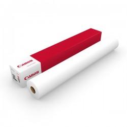 Canon Roll Paper IJM255, 1067/30/Smart Dry Professional Satin,...