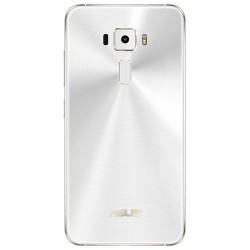 "ASUS ZenFone 3 ZE520KL 5,2"" FHD IPS Octa-core (2,00GHz) 4GB 64GB Cam8/16Mp Dual SIM LTE Android 6.0 biela ZE520KL-1B011WW"