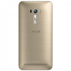 "ASUS ZenFone Selfie ZD551KL 5.5"" FHD Okta-core (1,50GHz) 3GB 32GB Cam13/13Mp LTE Dual SIM Android 5.0 zlatý ZD551KL-6G177WW"
