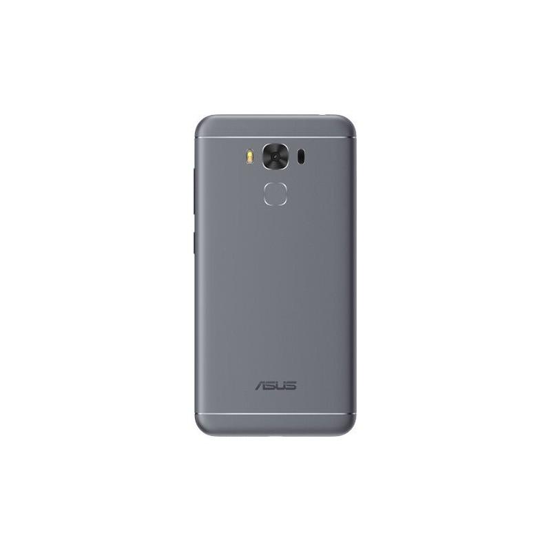"""ASUS ZenFone 3 Max ZC553KL 5,5"""" FHD IPS Octa-core (1,4GHz) 3GB 32GB Cam8/16Mp 4100mAh DualSIM LTE ZC553KL-4H033WW"""
