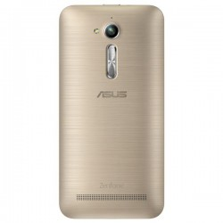 "ASUS ZenFone Go ZB500KL 5"" HD IPS Quad-core (1,00GHz) 2GB 16GB Cam5/13Mp Dual SIM LTE ZB500KL-3G044WW"