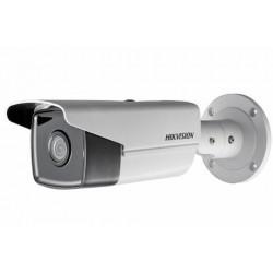 Hikvision DS-2CD2T43G0-I5(2.8MM)  EXIR Bullet Fixed Lens