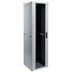 Legrand EVO- Stojanový rack 42U 600X800 nosnost 1000 kg EVO42U6080