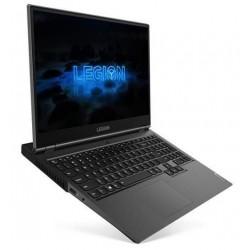 """Lenovo Legion 5 15IMH05H i5-10300H 16GB 512GB-SSD 15.6""""FHD IPS AG..."""