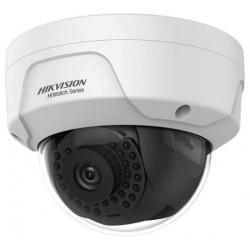 HikVision HiWatch HWI-D140H/ Dome/ 4Mpix/ objektiv 2,8mm/ H.265+/...