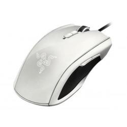 Razer Taipan Expert Ambidextrous Gaming Mouse White RZ01-00780500-R3G1