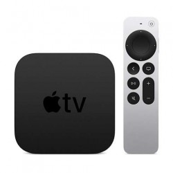 Apple TV 4K 64GB (2021) MXH02CS/A