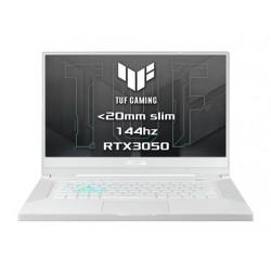 ASUSTUF DashF15 FX516PC-HN005T i7-11370H, 16GB , 512GB SSD,...