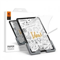"Spigen Screen Protector Paper Touch Pro pre iPad Pro 12.9""..."
