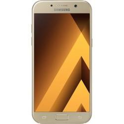 Samsung Galaxy A5 2017 Zlatý SM-A520F Gold
