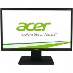 """MONITOR LCD ACER 21,5"""" LED V226HQLbmd UM.WV6EE.009"""