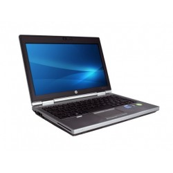 Notebook HP EliteBook 2570p 1527206