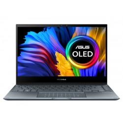 """ASUS Zenbook Flip 13 OLED UX363EA-HP242T Intel i5-1135G7 13,3""""..."""